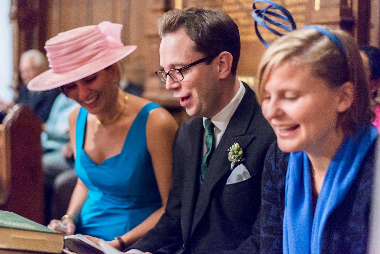 Hochzeit_Volksgarten_Freudenau-20.jpg