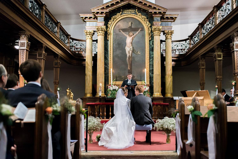 Hochzeit_Volksgarten_Freudenau-21.jpg