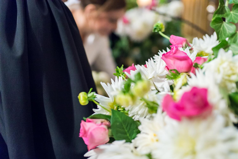 Hochzeit_Volksgarten_Freudenau-28.jpg
