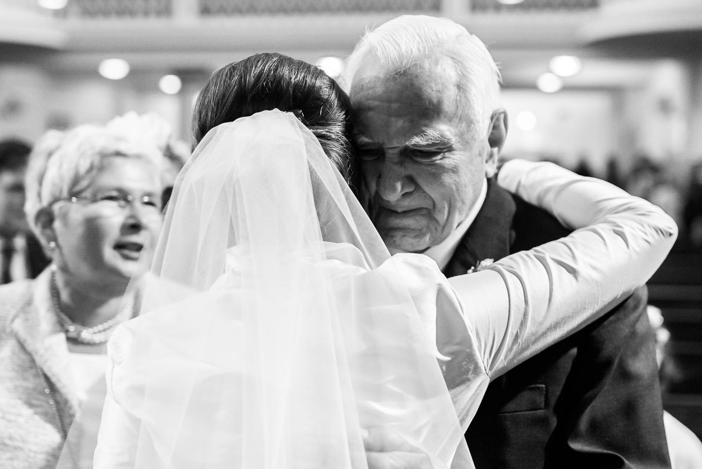 Hochzeit_Volksgarten_Freudenau-29.jpg