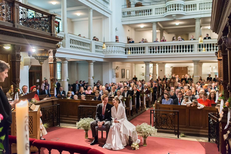 Hochzeit_Volksgarten_Freudenau-22.jpg