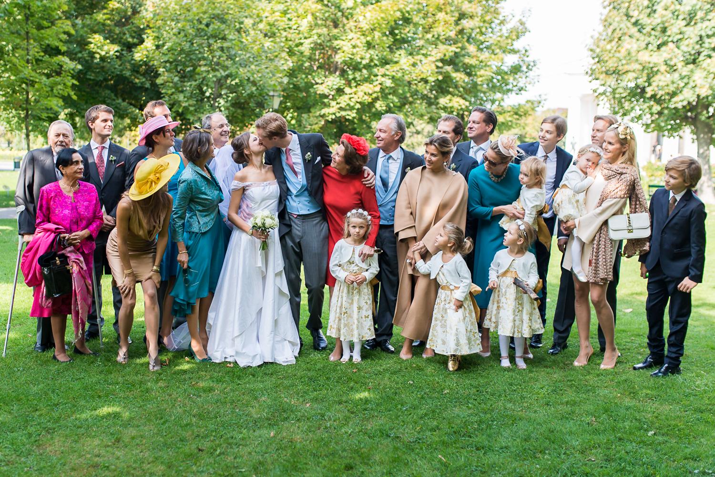 Hochzeit_Volksgarten_Freudenau-35.jpg