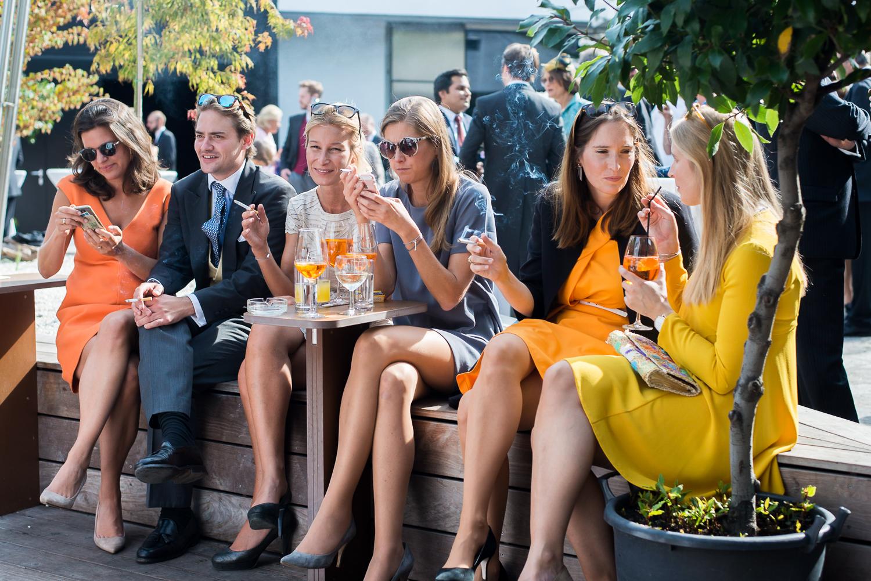 Hochzeit_Volksgarten_Freudenau-51.jpg