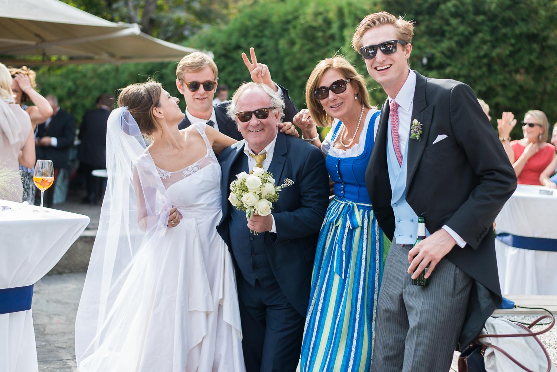 Hochzeit_Volksgarten_Freudenau-54.jpg
