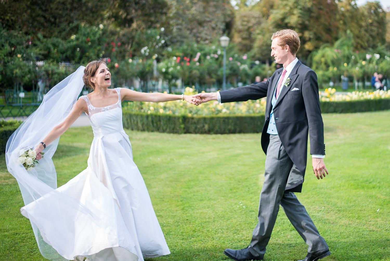 Hochzeit_Volksgarten_Freudenau-60.jpg