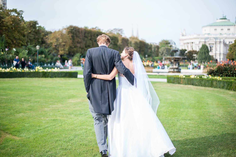 Hochzeit_Volksgarten_Freudenau-61.jpg