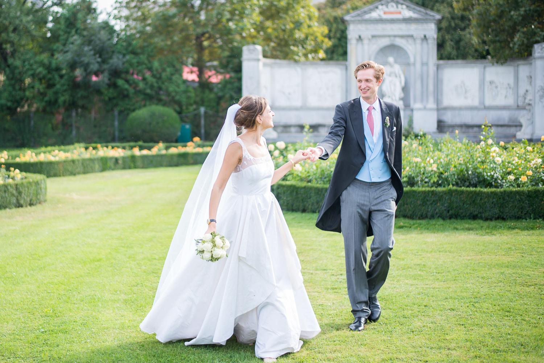 Hochzeit_Volksgarten_Freudenau-62.jpg