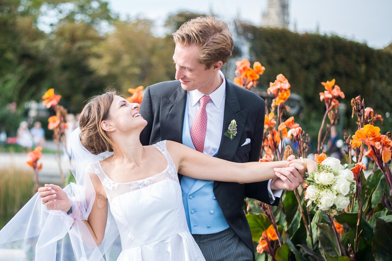 Hochzeit_Volksgarten_Freudenau-64.jpg