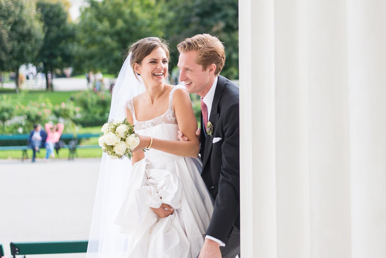 Hochzeit_Volksgarten_Freudenau-66.jpg