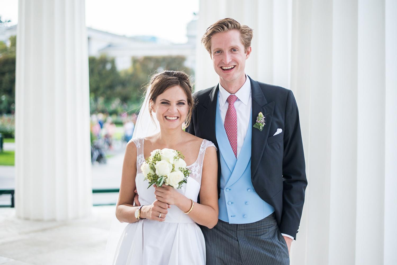 Hochzeit_Volksgarten_Freudenau-69.jpg