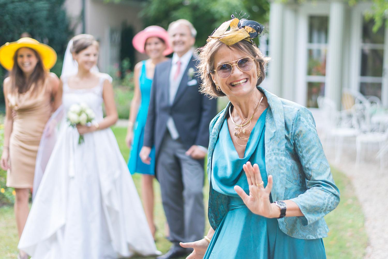 Hochzeit_Volksgarten_Freudenau-80.jpg