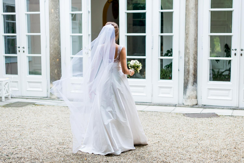 Hochzeit_Volksgarten_Freudenau-86.jpg