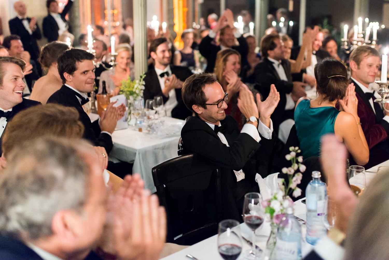 Hochzeit_Volksgarten_Freudenau-113.jpg