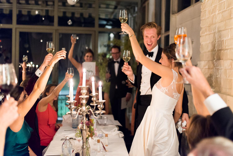 Hochzeit_Volksgarten_Freudenau-114.jpg