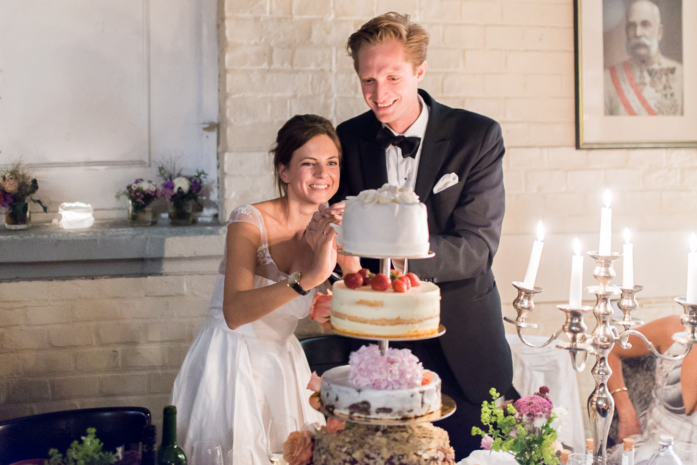 Hochzeit_Volksgarten_Freudenau-118.jpg