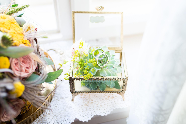 wedding planner - fotograf