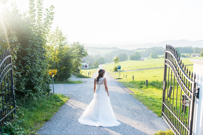 Constantin_Wedding_Photography-3a.jpg