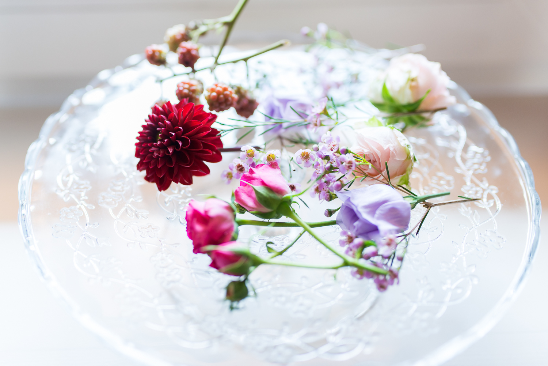 Constantin_Wedding_Photography-6.jpg