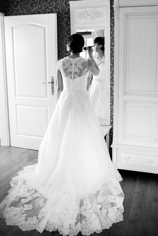 Constantin_Wedding_Photography-25.jpg