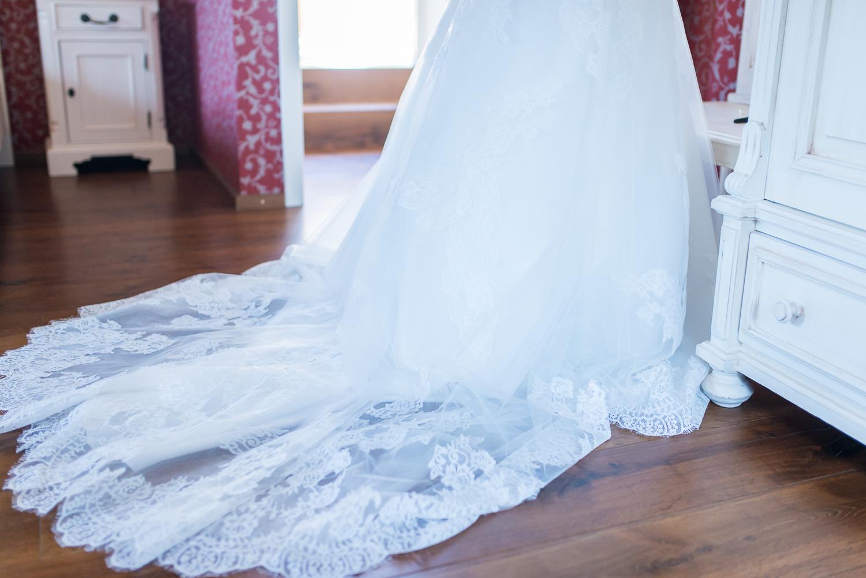 Constantin_Wedding_Photography-30.jpg