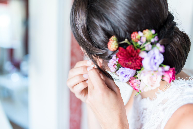 Constantin_Wedding_Photography-35.jpg
