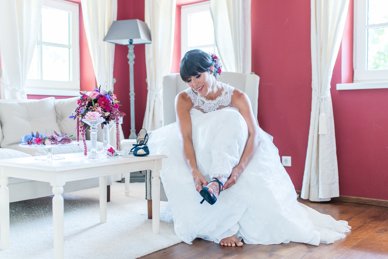 Constantin_Wedding_Photography-41.jpg