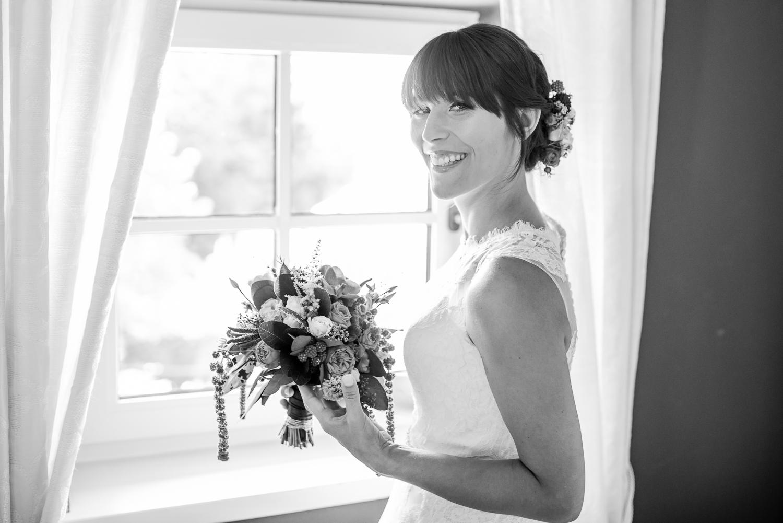 Constantin_Wedding_Photography-53.jpg