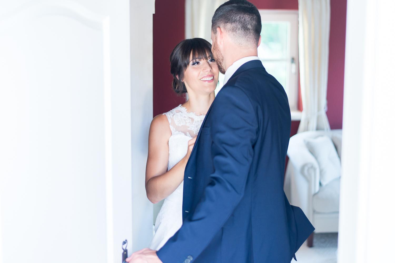 Constantin_Wedding_Photography-64.jpg