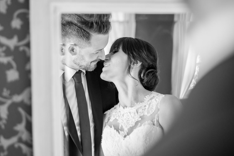 Constantin_Wedding_Photography-67.jpg