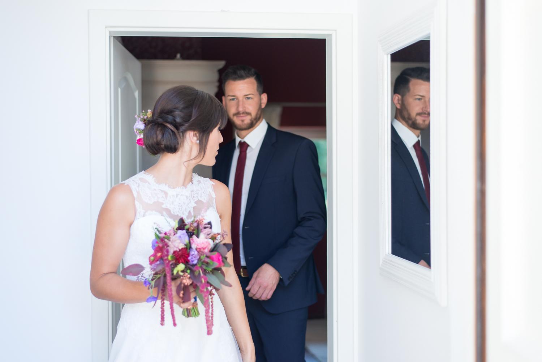 Constantin_Wedding_Photography-80.jpg