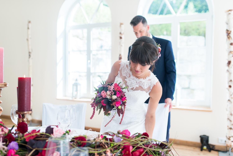 Constantin_Wedding_Photography-85.jpg
