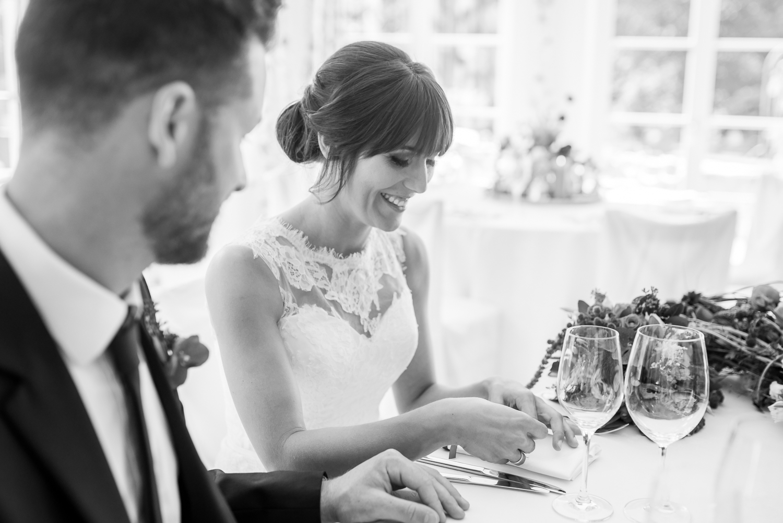 Constantin_Wedding_Photography-87.jpg