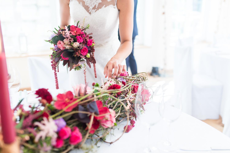 Constantin_Wedding_Photography-100.jpg