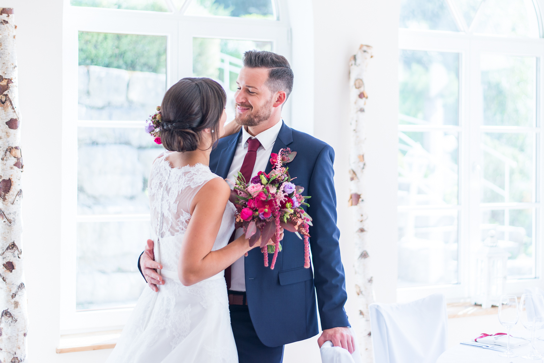 Constantin_Wedding_Photography-107.jpg