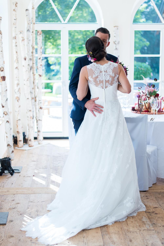 Constantin_Wedding_Photography-108.jpg