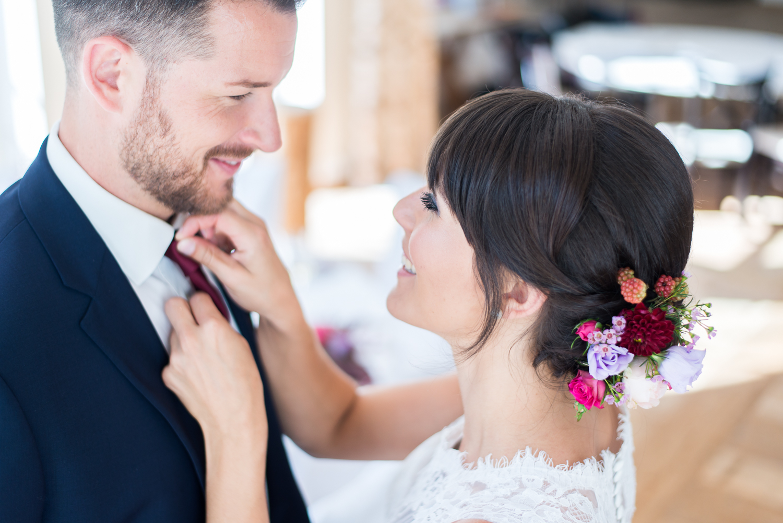 Constantin_Wedding_Photography-109.jpg