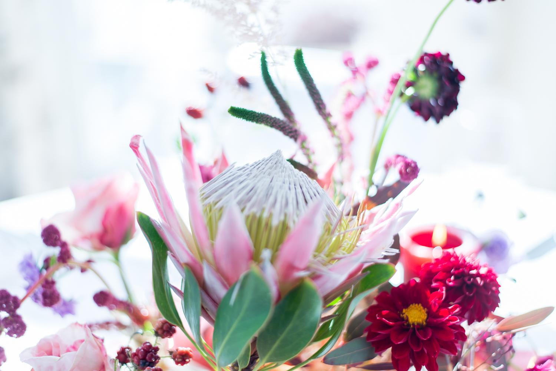Constantin_Wedding_Photography-118.jpg