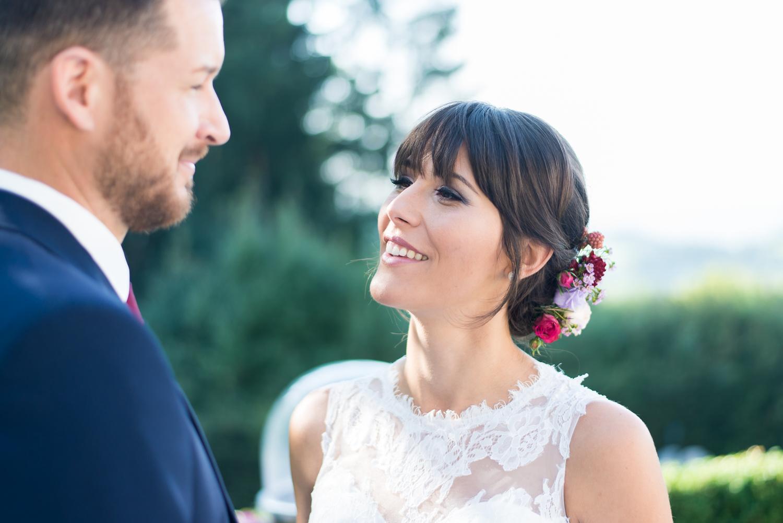 Constantin_Wedding_Photography-130.jpg
