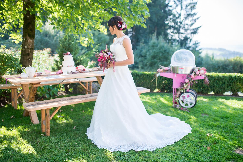 Constantin_Wedding_Photography-132.jpg