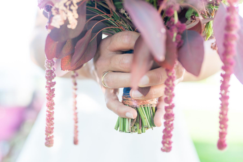 Constantin_Wedding_Photography-138.jpg