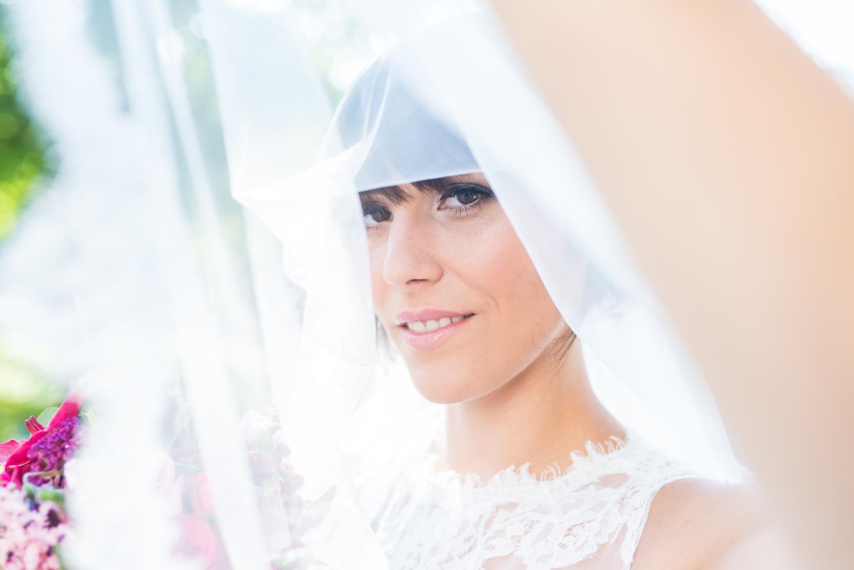 Constantin_Wedding_Photography-151.jpg