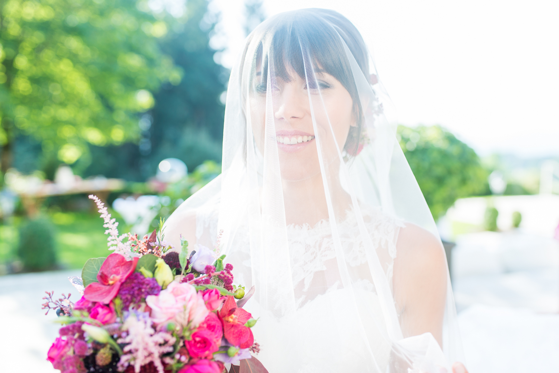 Constantin_Wedding_Photography-153.jpg