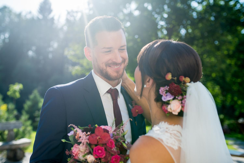 Constantin_Wedding_Photography-155.jpg