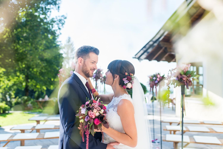 Constantin_Wedding_Photography-161.jpg