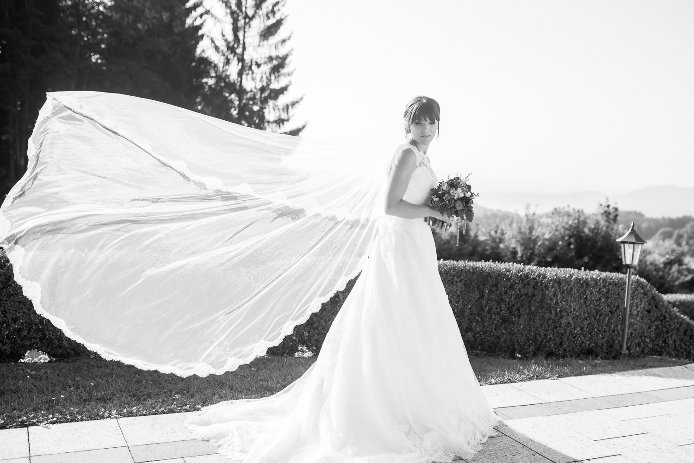 Constantin_Wedding_Photography-173.jpg