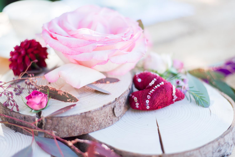 Constantin_Wedding_Photography-181.jpg
