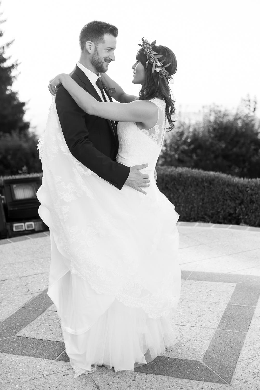 Constantin_Wedding_Photography-193.jpg