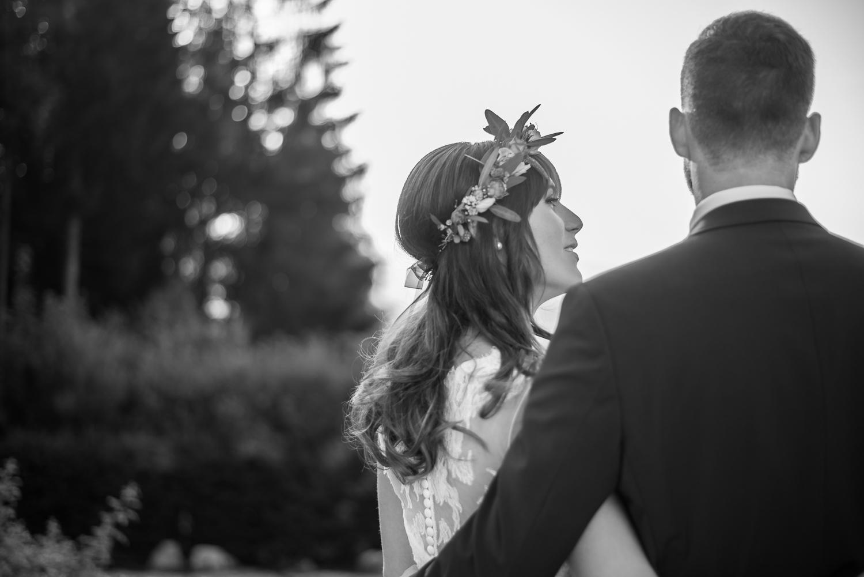 Constantin_Wedding_Photography-207.jpg
