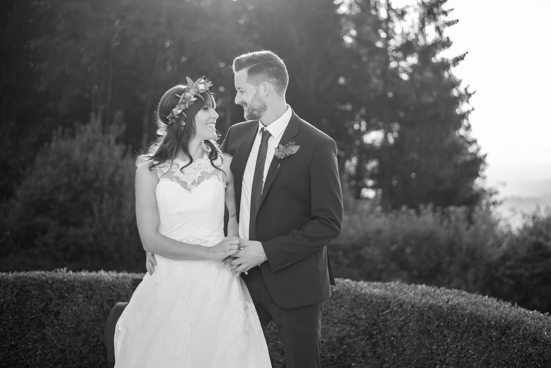 Constantin_Wedding_Photography-204.jpg