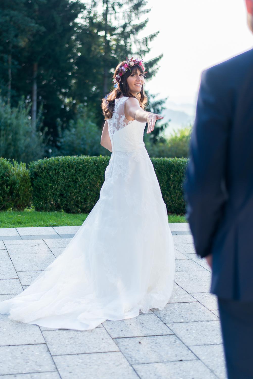 Constantin_Wedding_Photography-210.jpg